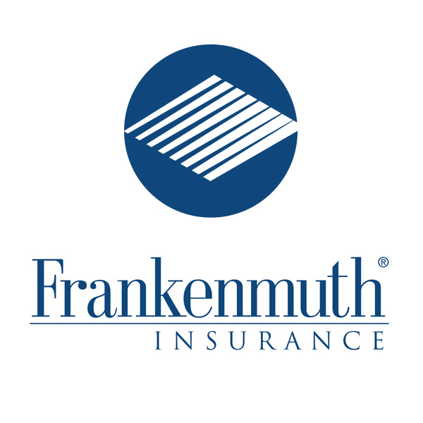 Frankenmuth Insurance Indiana